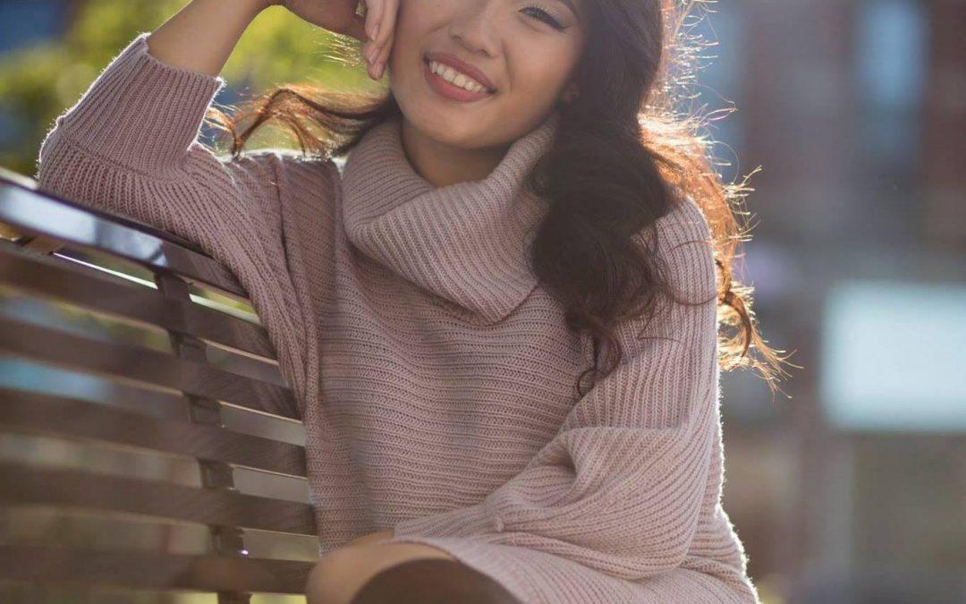 Meet Pachia Thao, Board of Directors